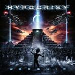 rsz_hypocrisy_-_worship_4000px (1).jpg