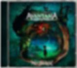 avant-cd1-4b6b60c1d611a23c99154993337886