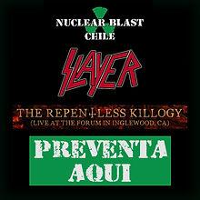 Cuadro Preventa Slayer.jpg