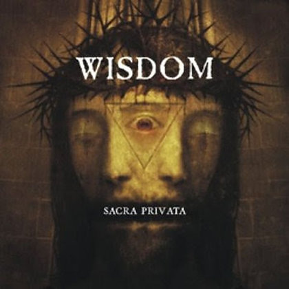 WISDOM - Sacra Privata