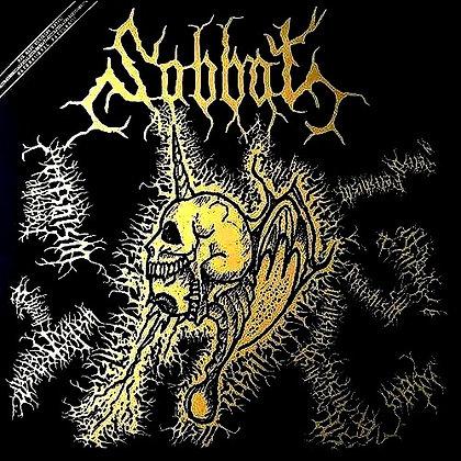 SABBAT - Fetishism