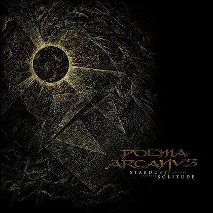 POEMA ARCANVS - Stardust Solitude