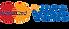 logo mastrcard visa