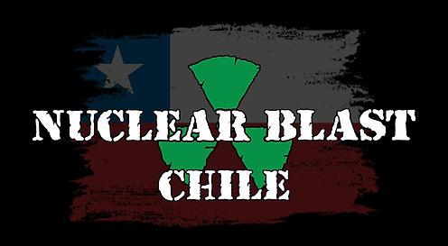 LOGO NB CHILE BANDERA NEGRO 25%.jpg