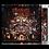 Thumbnail: POSSESSED - Revelations of Oblivion