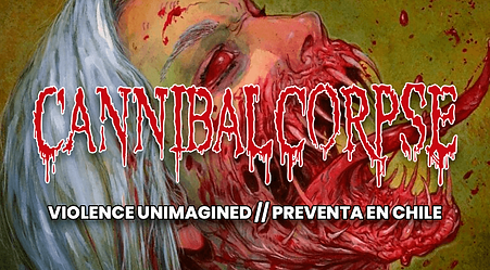CANNIBAL_POP (1).png
