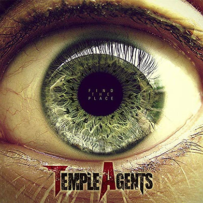 TEMPLE AGENTS - Find the Place