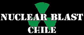 NB_Logo_G&W CHILE NEGRO.jpg