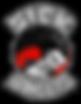 Sick Bangers logo