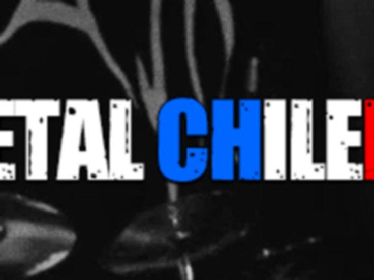 Sick bangers metal chileno chilean metal bands