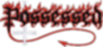 Possessed-RevelationsOfOblivion_Logo.png