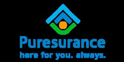 logo-Puresurance-1.png