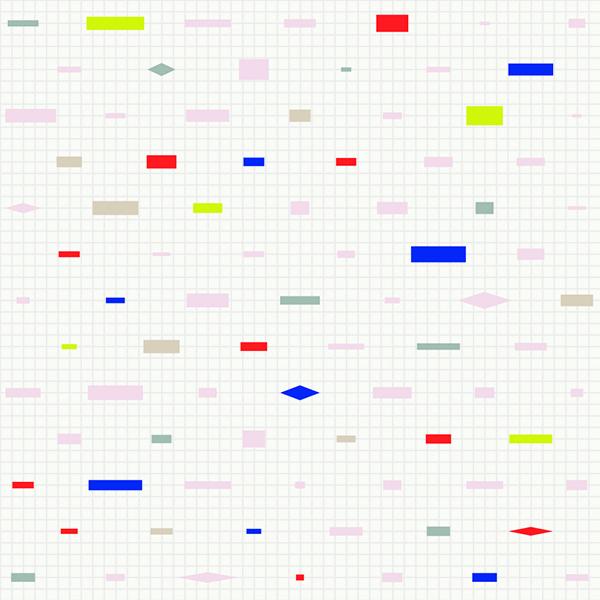 IRO-058_IROCOH_Shape_bits