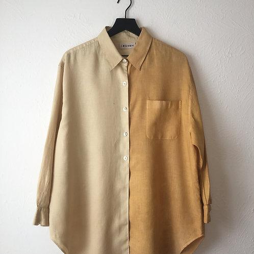 Shirt test