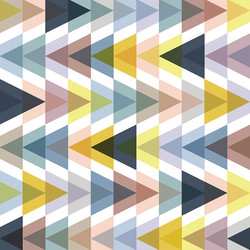 IRO-020_IROCOH_Triangles