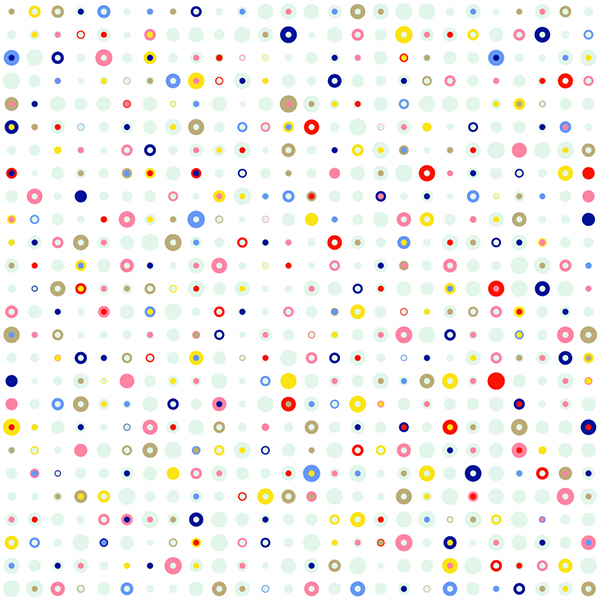 IRO-004_IROCOH_Dots