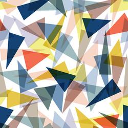 IRO-022_IROCOH_Triangles