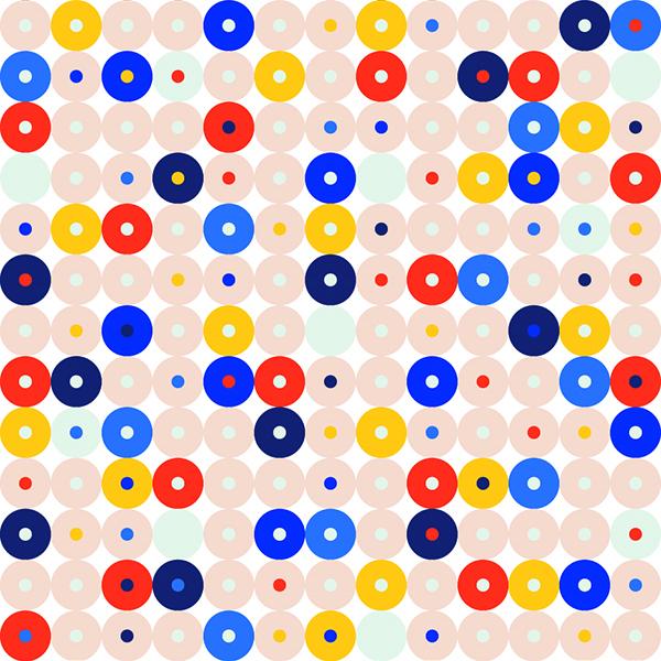 IRO-011_IROCOH_Dots