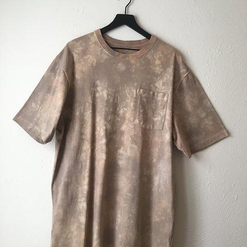 Earth T-shirt 1