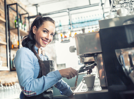 Significant changes to casual employment that affects your business