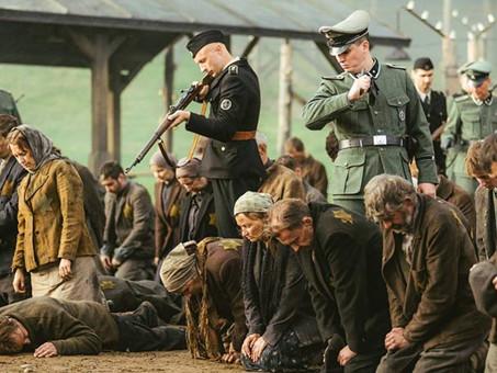 'Sobibor': Una historia difícil pero importante de contar