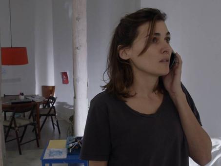 Mucha variedad en los cortos nominados al 'Óscar'