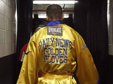 Documental muestra los sueños y las batallas de boxeadores