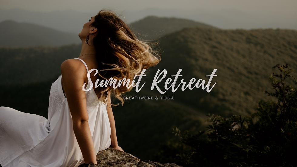 Summit retreat (2).png