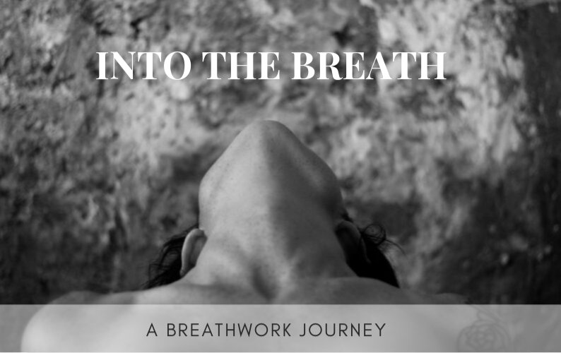 Into the breath - leela centre_edited_ed