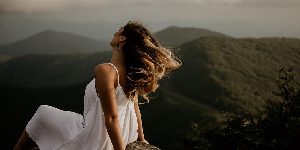 Summit Retreat - Breathwork & Yoga - Jun 2021