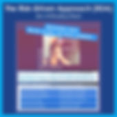 RDA Website thumbnail.jpg