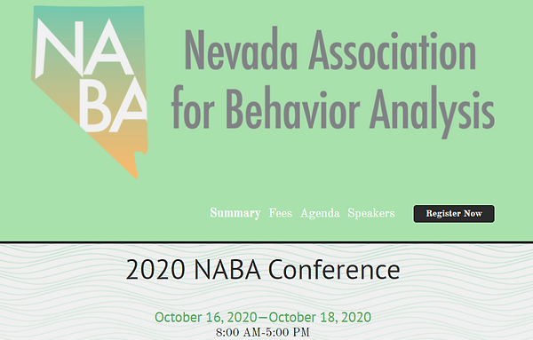 NABA 2020 information.png