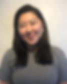 Johanna Hyun.png