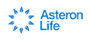 Asteron-Life-Limited-logo (1).png