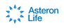 Asteron-Life-Limited-logo.png