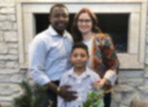 Aziaka Family pic 2018.jpg