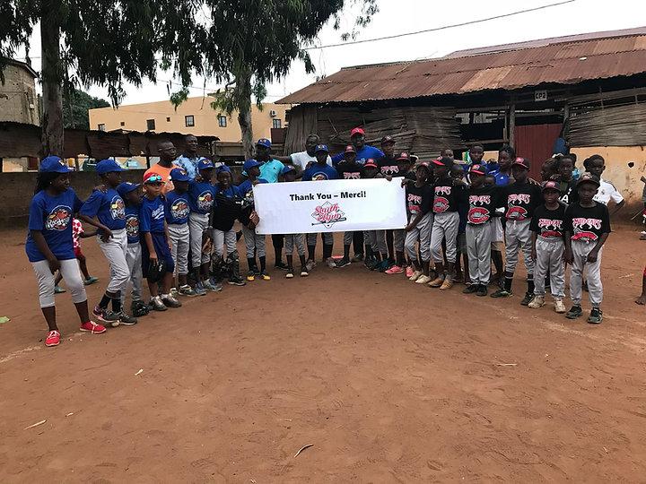 Togo baseball team pic.jpg