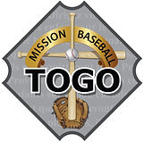 TOGO-Mission-Baseball Gray High Res.jpg