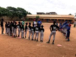 Baseball 1.jpg