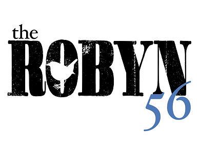 TheRobyn56logo.jpg