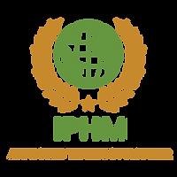 iphmlogo-approved-trainingprovider-tr-1.