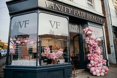 VanityFairParty_042.jpg