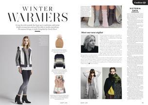 Fashion JAN 16.jpg