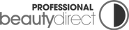 pbd-logo_Colour_Large_edited.png