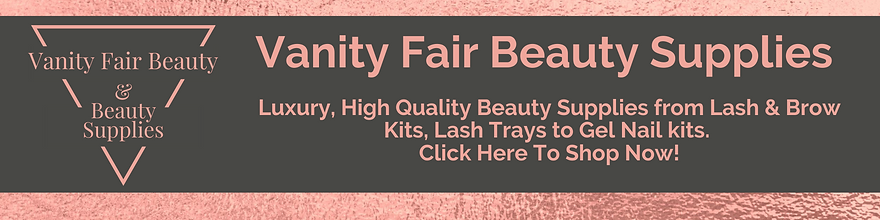 Beauty Supplies.png