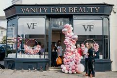 VanityFairParty_019.jpg