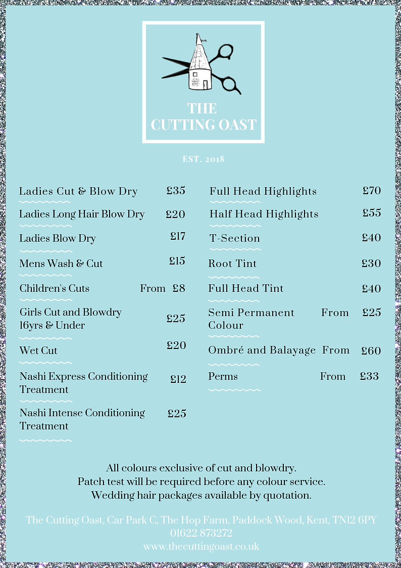 FINAL Price List.png