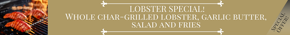 Copy of Lobster Special .png