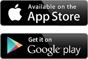 AppStoreLogo.png