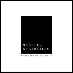 Novitas Aesthetics.png
